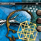 4d by Matthew Shipp