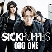 Odd One by Sick Puppies