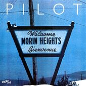 Morin Heights by Pilot