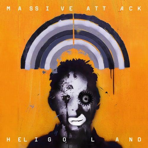 Heligoland von Massive Attack