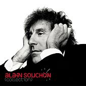 Collection by Alain Souchon