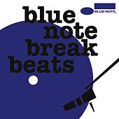 Blue Break Beats - 50 Of The Best by Various Artists