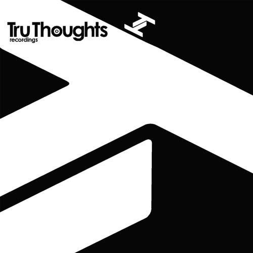 Tudo Bem featuring Tamy by Maga Bo
