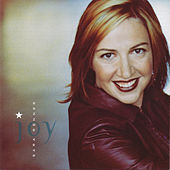Joy by Sara Renner