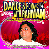 Dance & Romance with Rahman - Academy Award Winner & Grammy Nominee by Various Artists