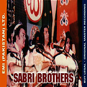 Haji Ghulam Farid Sabri & Maqbool Ahmed Sabri Qawwal & Party by Sabri Brothers