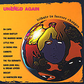 Tribute To Forever Changes by Various Artists