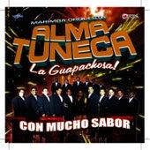 Sabor Latino by Marimba Orquesta Alma Tuneca