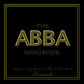 Abba Songbook by ABBA Tribute Band