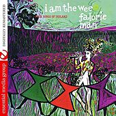 I Am The Wee Falorie Man: Folk Songs Of Ireland (Digitally Remastered) by David Hammond