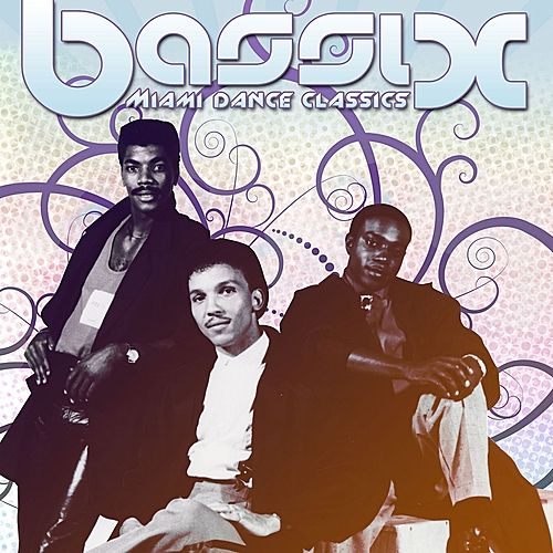 Miami Dance Classics (Bonus Track Version) by Various Artists