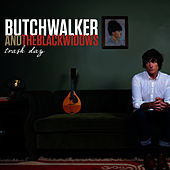 Trash Day by Butch Walker