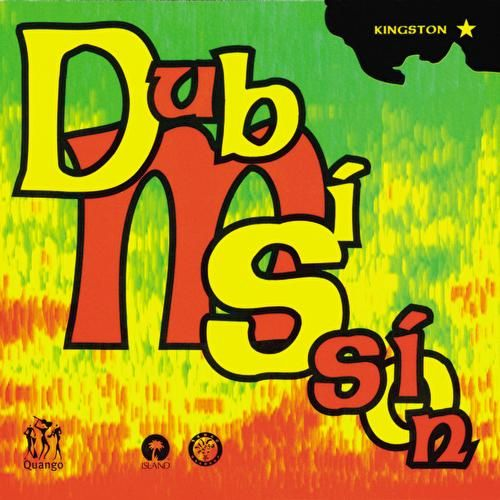 Dubmission by Various Artists