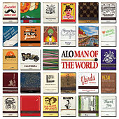 Man Of The World by ALO (Animal Liberation Orchestra)