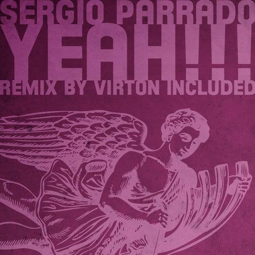 Yeah!!! by Sergio Parrado