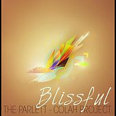 Blissful by The Parlett-colah Project