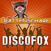 Rattenscharf - Discofox by Various Artists