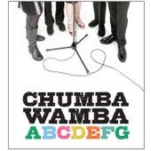 Abcdefg by Chumbawamba