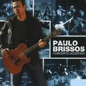 Concerto Acustico by Paulo Brissos