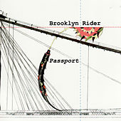 Passport von Brooklyn Rider