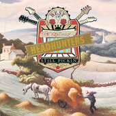 Best Of The Kentucky Headhunters: Still Pickin' by Kentucky Headhunters