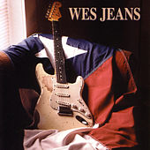 Hands On by Wes Jeans