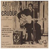 Very Best Songs by Arthur