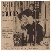 Very Best Songs by Arthur