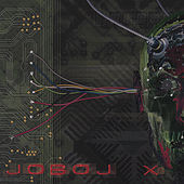 X by Joboj