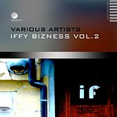 Iffy Bizness Vol. 2 by Various Artists