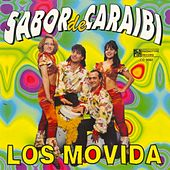 Sabor de Caraibi by La Movida