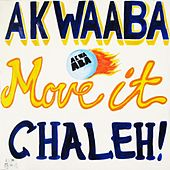 Move It Chaleh! by Various Artists