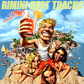 Rimini Best Tracks by Various Artists