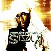 Light of My World by Sizzla