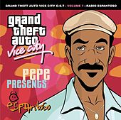 Grand Theft Auto Vol. 7: Radio Espantoso by Various Artists