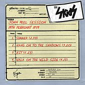 John Peel Session (19th February 1979) by The Skids