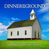 Dinner On The Ground by Various Artists