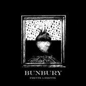 Frente a Frente by Bunbury