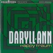 Happy Traum by Daryll-Ann
