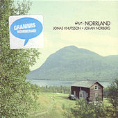 Norrland by Norrland