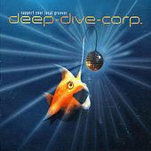 Support Your Local Groover by Deep-Dive-Corp