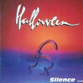 Silence... au dernier rang ! by Halloween