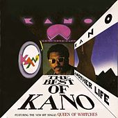 The best of kano (The Best) by Kano