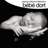 Bébé dort (Collection détente et relaxation) by Relaxation  Big Band