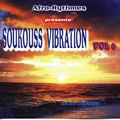 Soukouss vibration vol.6 by Various Artists