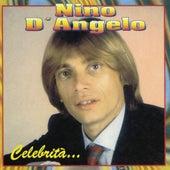 Celebrità... by Nino D'Angelo