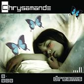 Dreams by Chrysamande