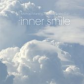 Inner smile by Michael Manring
