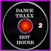 Hot House 2 by Various Artists