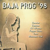 BajaProg 1998 by Various Artists